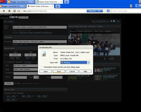 download youtube dari chrome cara mendownload video dari youtube seventeen forum