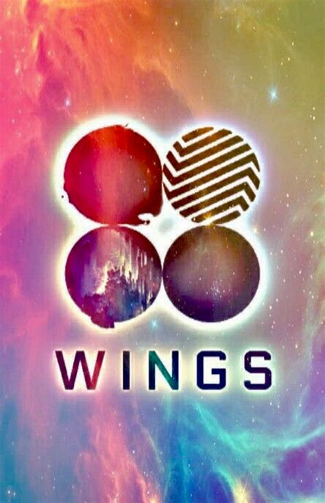 Computer Wings bts wings wallpapers 90 images