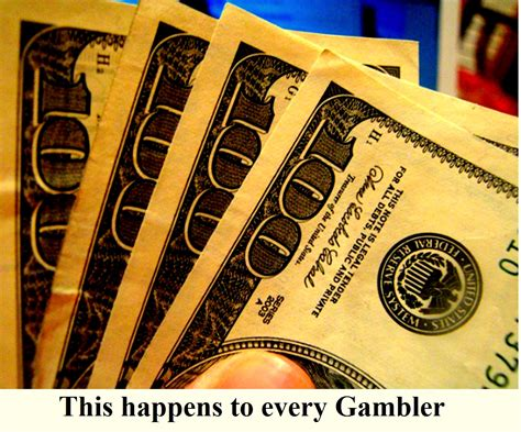 Win Money Casino - samelcaro781 blog