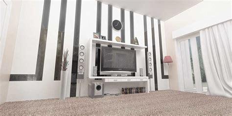 desain interior rumah studio project interior rumah beji desain arsitek oleh studio
