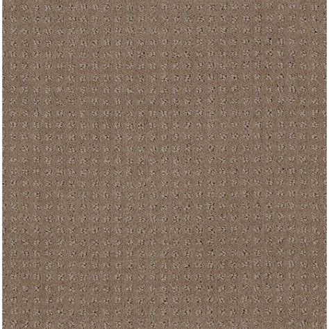 shaw floors my choice pattern style no e0653