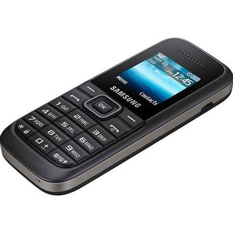 Hp Samsung V Sekarang harga hp samsung murah keystone 3 terbaru dengan lu senter