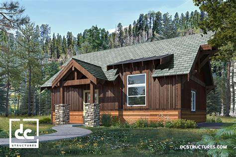 cabin designs cabin kits post beam wood cabin designs dc structures