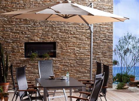 terrassenwand verkleiden wandpaneele versailles wandgestaltung in mediterraner
