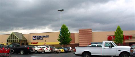file heritage mall albany oregon jpg wikimedia commons