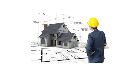 design engineer job from home architectural engineering salary range in the worldwide