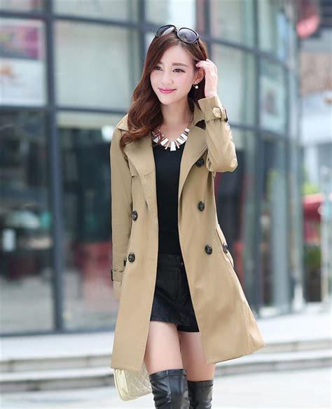 J61842 Khaki Jaket Cewek Jaket Import Jaket Fashion model jaket wanita terbaru 2014 www pixshark images galleries with a bite