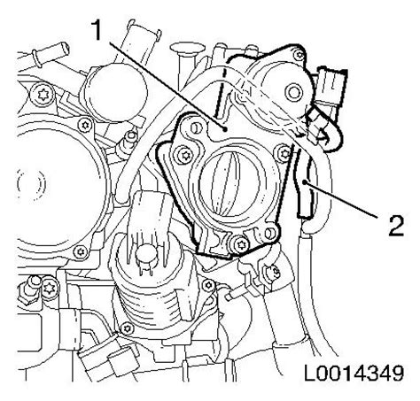 jet engine repair jet repair kits wiring diagram