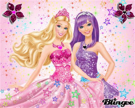 film barbie la principessa e la popstar barbie principessa e la pop star picture 132260684