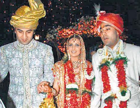 Wedding Bell Boy by Wedding Bells Delhi Boy Engaged To Kirloskars