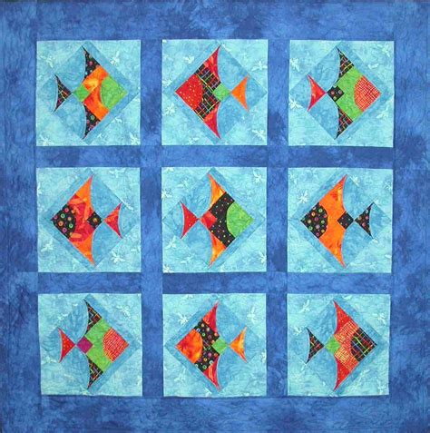 Simple Patchwork Patterns - the gallery for gt simple patchwork quilt patterns