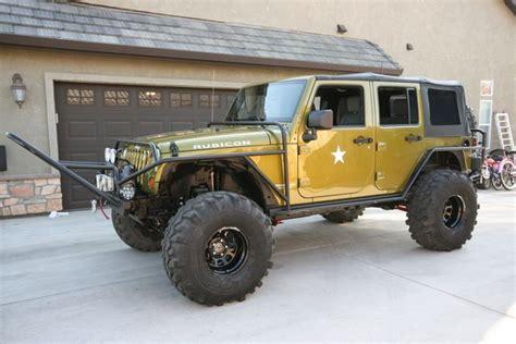 jeep wrangler batman holy stinger batman