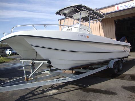 bay cat boats 2014 used twin vee bay cat power catamaran boat for sale