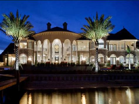 homes mansions mansion for sale in orlando fl for 4500000 windermere mega mansions for sale mansions in windermere fl