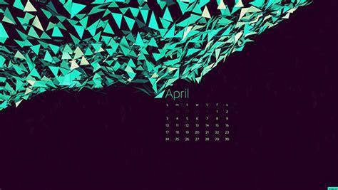 graphic design calendar wallpaper 20 desktop wallpaper calendars for web designers elegant