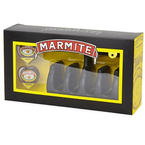 marmite toast rack gift set from bhs unique christmas