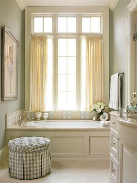 ideas traditional bathroom designs best of pinterest 93 bathroom ideas cream bathroom vanity pretty