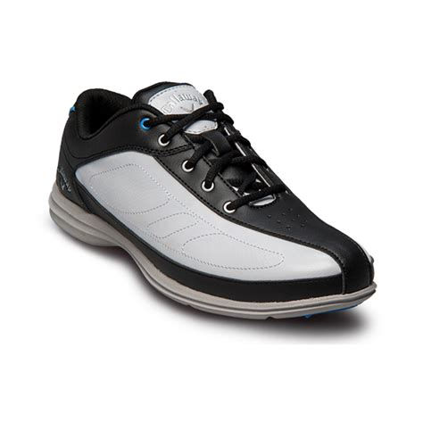 womens golf shoes callaway sky series cirrus s golf shoe brand new ebay