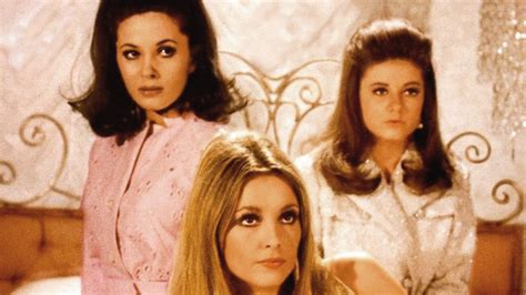 valley of the dolls valley of the dolls 1967 torrents torrent butler