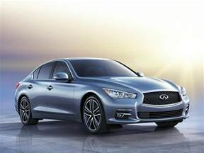 Q50 Infiniti Price 2014 Infiniti Q50 Price Photos Reviews Features