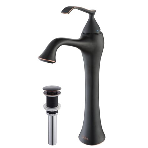 bathroom faucet set kraususa