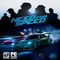 need for speed 2016 full version game pc need for speed 2017 game for pc free download full version