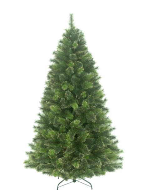 christmas trees buy christmas trees online david jones