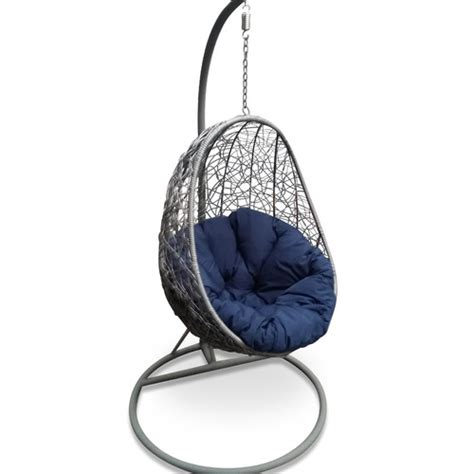 Cocoon Chairs Australia by Cocoon Hanging Chair Temple Webster