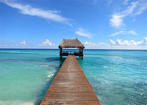 soggiorno maldive all inclusive soggiorni di lusso i viaggi all inclusive by club med