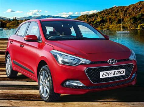 hyundai elite i20 crossover coming to india by early 2015