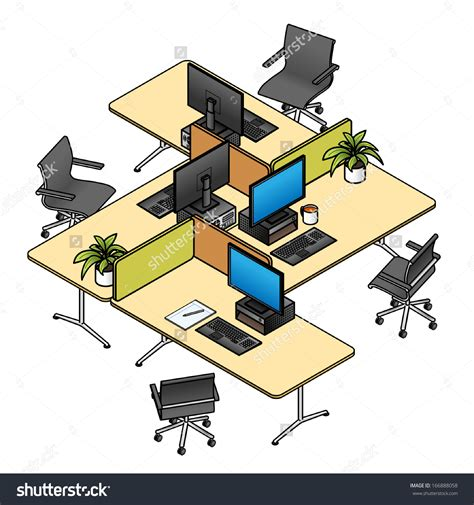 29 popular office furniture layout clipart yvotube com office furniture layout clipart home office furniture