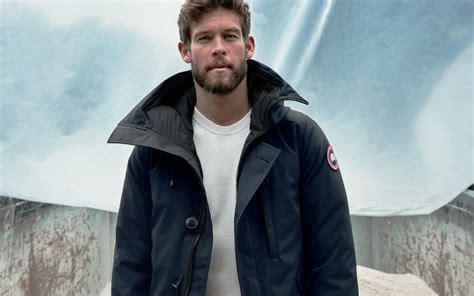 best parkas best mens parka expert s buying advice and top picks reviews