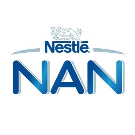 Nan Ha 3 800gr Tin nestle nan anitatianz s