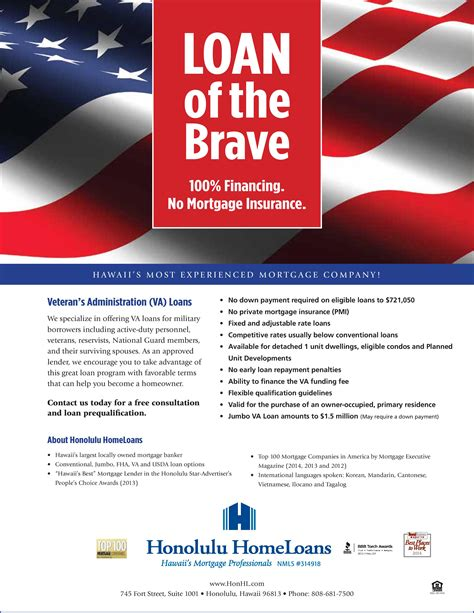 veterans house loan va housing loan requirements 28 images 2017 va home loans eligibility and