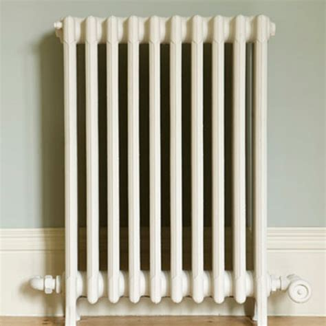 radiator paints from farrow paint your radiator ideal home