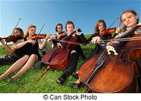 giochi di sedere violinista immagini di archivi fotografici8 211 violinista