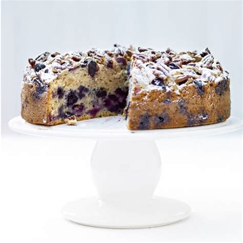 best 25 dundee cake recipe ideas on pinterest