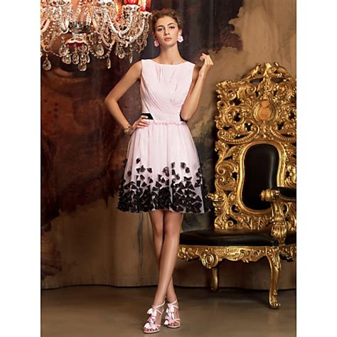 new zealand cocktail party dresses prom gowns holiday