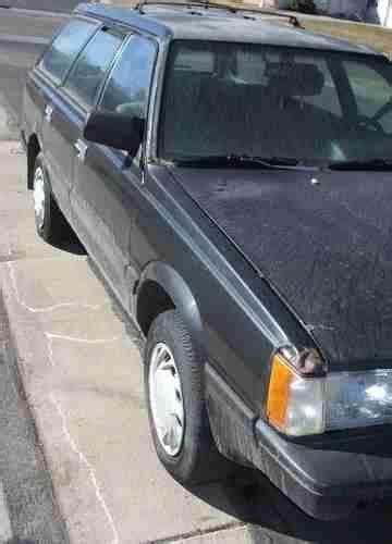 automotive repair manual 1991 subaru loyale windshield wipe control service manual how to remove 1992 subaru loyale door panel 1991 subaru loyale how to remove