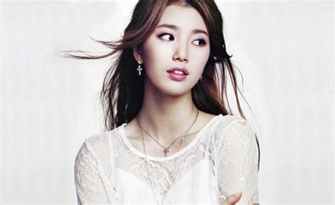 film lee min ho dan dara 2ne1 dibelakang lee min ho suzy miss a ternyata diam diam jadi