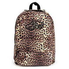 vans pattern backpack make sure you are ready for back to school with some wild
