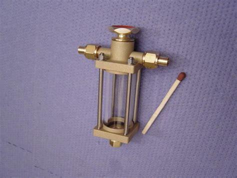 glaszylinder für windlicht verdr 195 164 ngungs 195 182 ler mit glaszylinder 400 110 modellbau