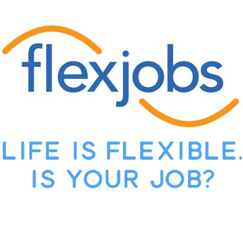 St Part Time Flex Mba by Flexjobs Heck Yeah We Re From Boulder The Denver Post