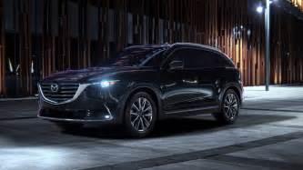 2017 mazda cx 9 is 1 535 more expensive future auto review