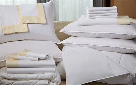 pictures of bedding bed and bedding sets luxury collection hotel store