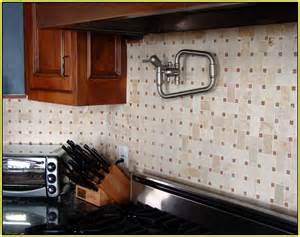 travertine tile backsplash ideas kitchen home design ideas travertine subway tile kitchen backsplash home design ideas