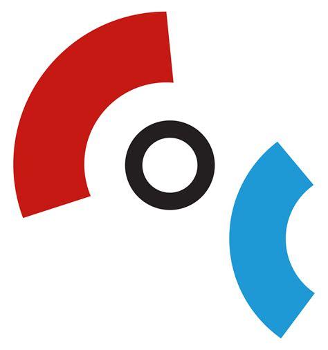 Logo Coc logo coc nederland coc nederland coc nederland