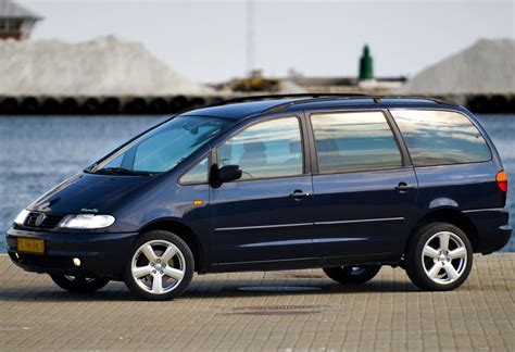 Vw Autokredit 0 9 by добър избор ли е Volkswagen Sharan Autocredit