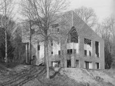 william turnbull architect building house and the o jays on pinterest