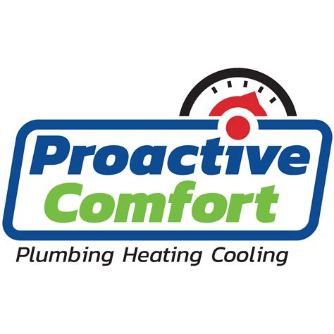 trusted comfort heating and cooling proactive comfort hooksett new hshire nh